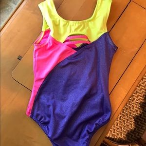 Other - Dance clothes